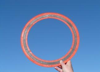 best flying disc