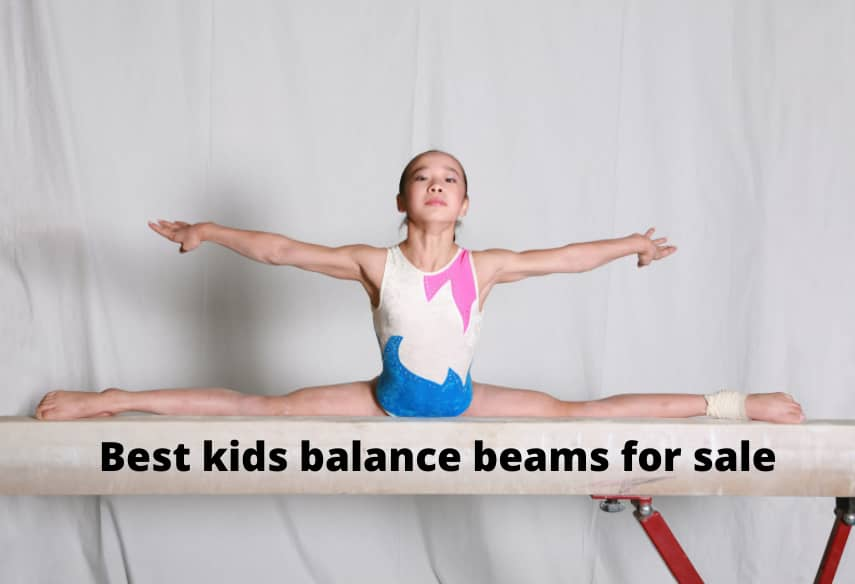 kids balance beam for sale