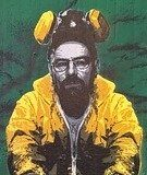 breaking bad walt