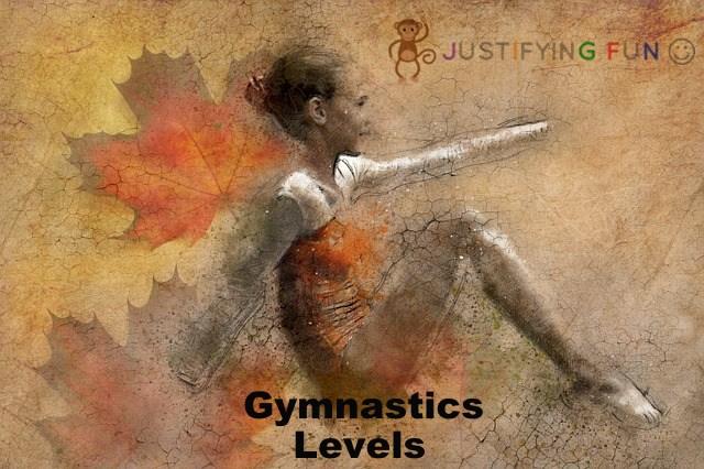 gymnastics-levels