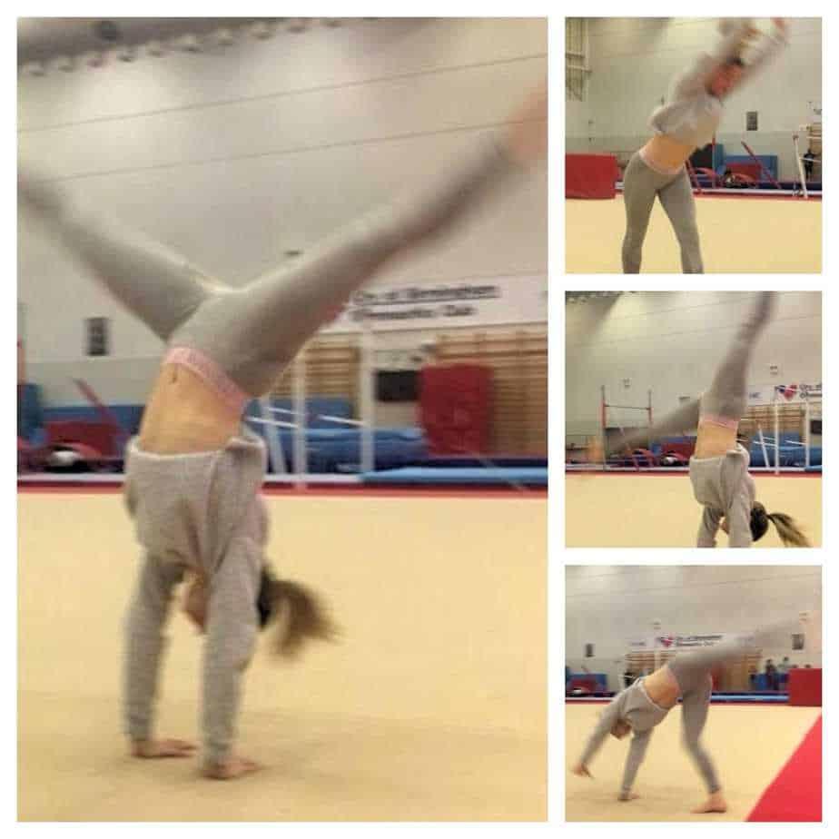 how-to-do-a-cartwheel
