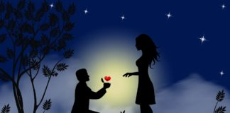 premarital-proposal
