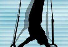 AAU-Gymnastics